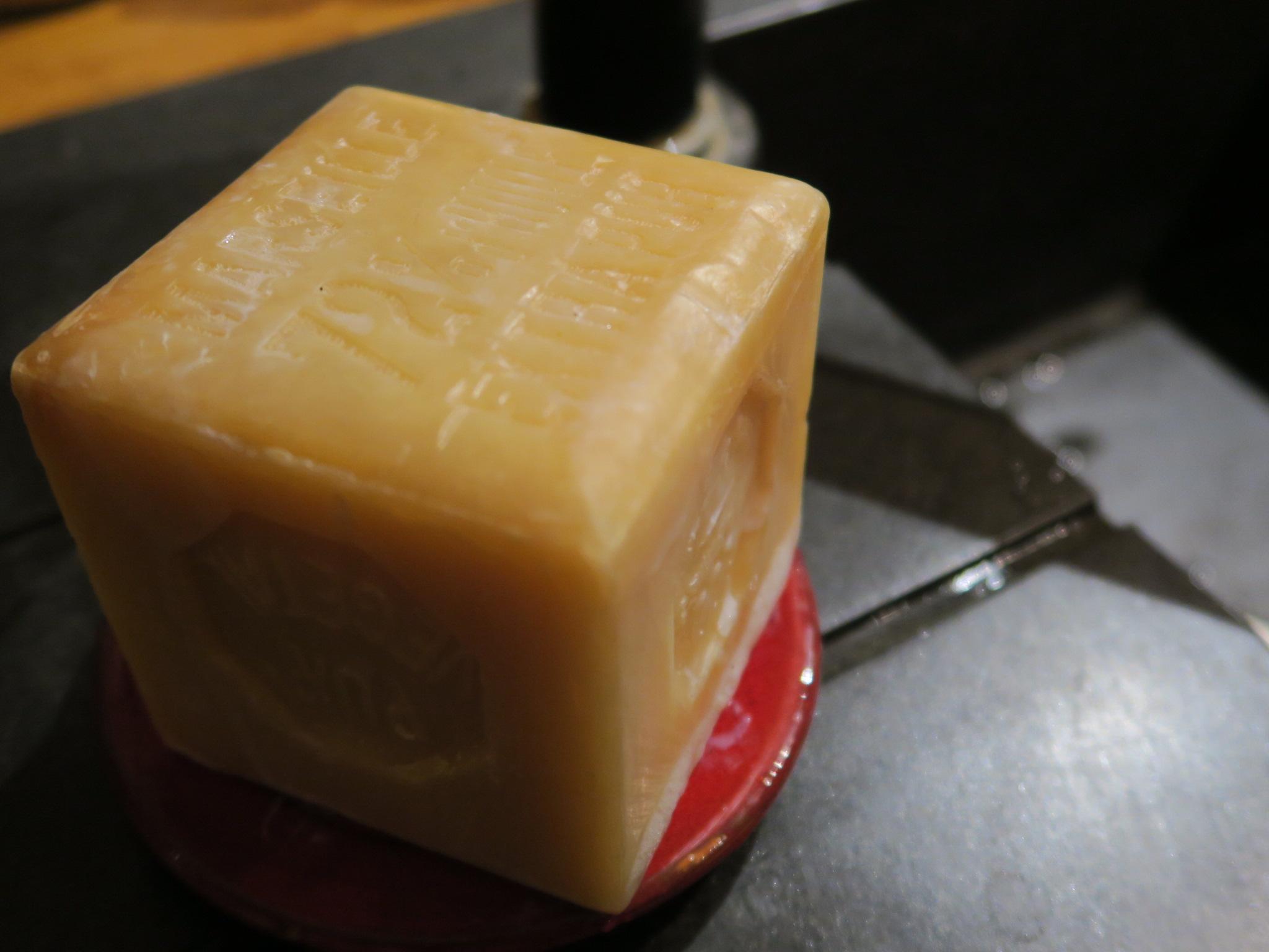 La recette magique du liquide vaisselle un seul ingr dient camille se lance - Recette liquide vaisselle maison moussant ...